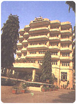 Classic Residency Haridwar